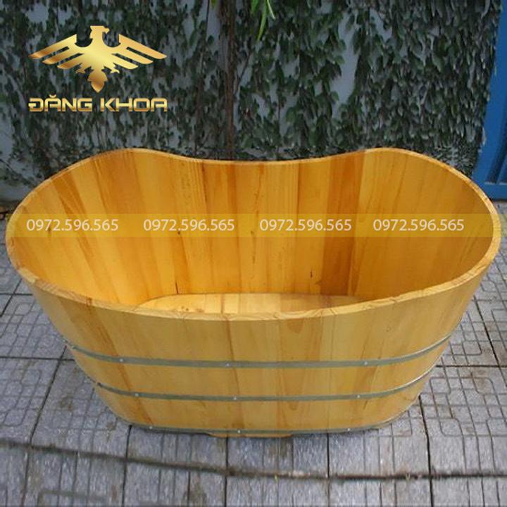 Chất lượng gỗ Pơ Mu cấu tạo nên sản phẩm