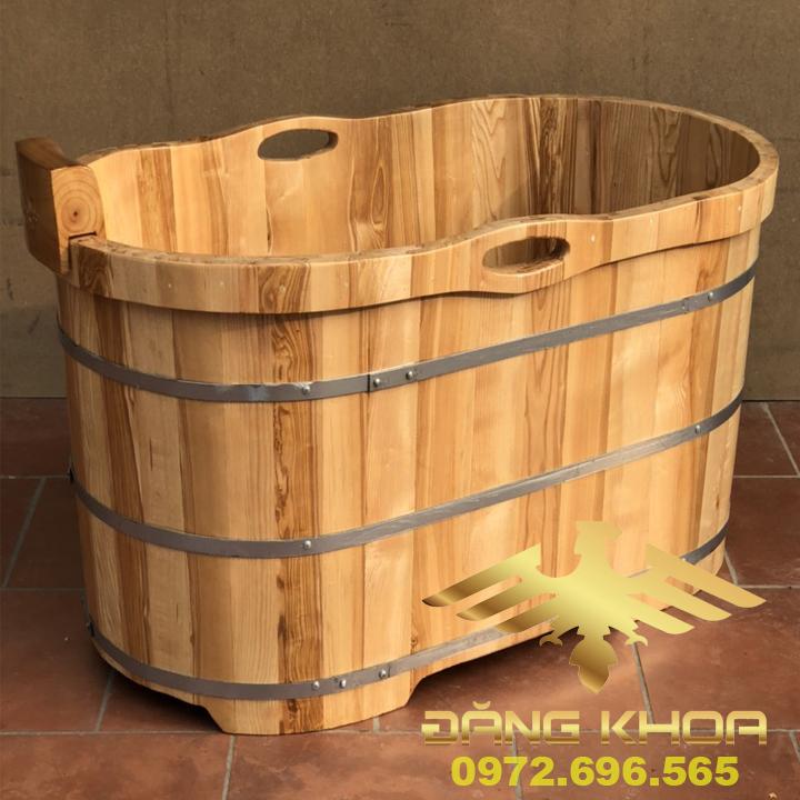 Những lưu ý khi mua bồn tắm cũ thanh lý
